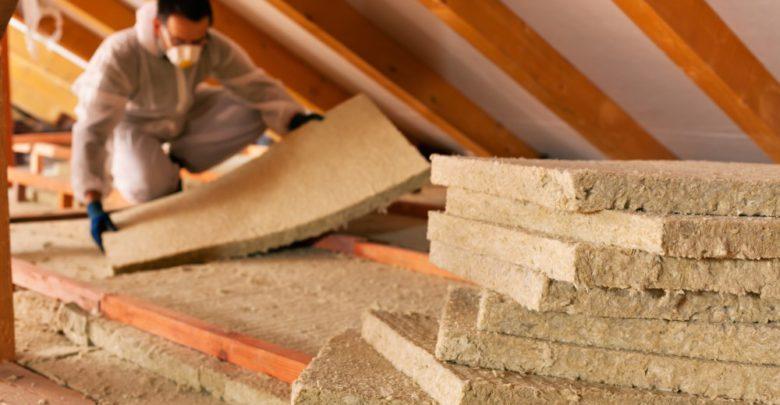 4 travaux de rénovation énergétique prioritaires pour votre habitat